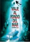 Viaje Al Fondo Del Mar (Karma) (Blu-Ray)