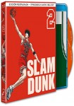 Slam Dunk - Box 2 (Ed. Restaurada) (Blu-Ray)