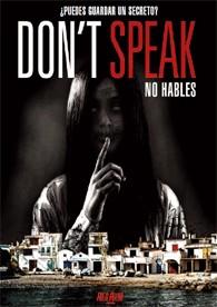 Don´t Speak (No hables)