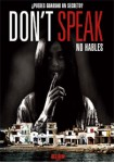Don´t Speak (No hables)