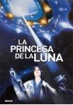 La Princesa De La Luna