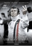Steve Mcqueen - The Man & Le Mans