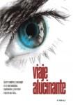 Viaje Alucinante (Karma) (Blu-Ray)