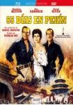 55 Días En Pekin (Blu-Ray + Dvd)