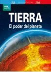 Tierra, El Poder Del Planeta (Blu-Ray + Dvd)
