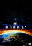 Independence Day : Contraataque