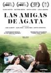 Las Amigas De Agata (V.O.S.)