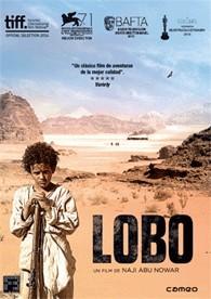 Lobo (V.O.S.)