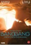 Bang Gang (Una Historia De Amor Moderna) (V.O.S.)
