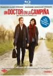 Un Doctor En La Campiña (Blu-Ray)