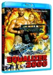 Equalizer 2000 (Blu-Ray)
