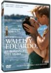Wallis Y Eduardo : El Romance Del Siglo