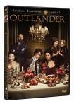 Outlander - 2ª Temporada