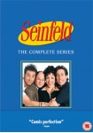 Seinfeld - Serie Completa
