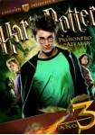 Harry Potter Y El Prisionero De Azkaban (Blu-Ray) (Ed. Libro)