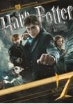 Harry Potter Y Las Reliquias De La Muerte - Parte 1 (Blu-Ray) (Ed. Libro)