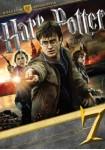 Harry Potter Y Las Reliquias De La Muerte - Parte 2 (Blu-Ray) (Ed. Libro)
