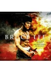 Bruce Lee (70ª Aniversario) - Colección Vintage ((Funda Vinilo ) (Blu-Ray)