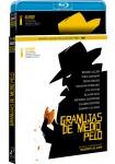 Granujas De Medio Pelo (Blu-ray + DVD)