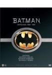 Batman - Colección Vintage (Funda Vinilo)