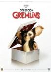 Gremlins - Colección Vintage (Funda Vinilo)