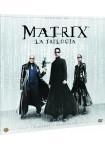 Matrix - Colección Vintage (Funda Vinilo)
