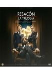 Resacón - Colección Vintage (Funda Vinilo)