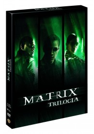 Matrix Trilogia