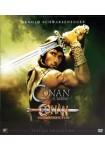 Conan 1 + 2 - Colección Vintage (Funda Vinilo)