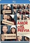 Amor Sin Cita Previa (Blu-Ray)