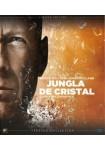Jungla De Cristal - Colección Vintage 1-5 (Funda Vinilo) (Blu-Ray)