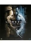 Lobezno Inmortal 1+2 - Colección Vintage (Funda Vinilo) (Blu-Ray)