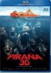 Piraña (2010) (Blu-Ray) (3d)