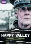 Happy Valley - 1ª Y 2ª Temporada