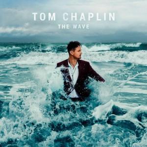 The Wave: Tom Chaplin CD