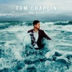 The Wave: Tom Chaplin CD