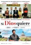 Si Dios Quiere (Blu-Ray)