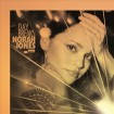Day Breaks: Norah Jones CD