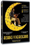 Acordes Y Desacuerdos (Blu-Ray)