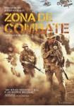 Zona De Combate (Hyena Road)