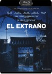 El Extraño (Goksung) (Blu-Ray)