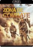 Zona De Combate (Hyena Road) (Blu-Ray)