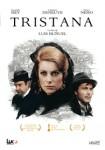 Tristana (Divisa)