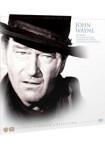 John Wayne - Colección Vintage (Funda Vinilo)