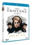 Tristana (Blu-Ray)