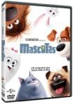 Mascotas (2016)