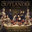 B.S.O Outlander: Season 2 (CD)