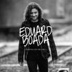Pagina En Blanc: Eduard Boada CD