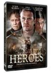 Elegidos Para Ser Héroes