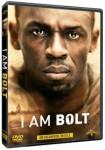 I Am Bolt (V.O.S.)